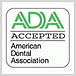 American-Dental-Association.png