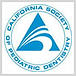 California-Society-of-Pediatric-Dentistr