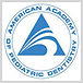 American-Academy-of-Pediatric-Dentistry.