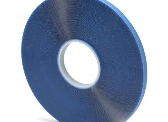 Transparent Acrylic Very Hi-Bond Adhesive Tape