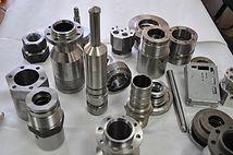 f20141025184911-detali-zapchasti-s-metal