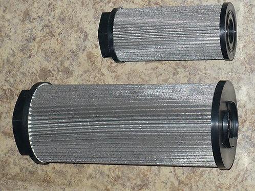 Фильтр всасывающий сетчатый 40-160-2,   80-160-2,