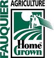 Home Grown Logo.jpg