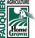 Home Grown Logo.jpg