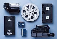 video-cameras-VMJZLN8.jpg