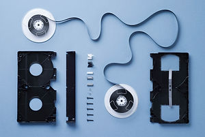 vhs-cassette-disassembled-BCVM7XR.jpg