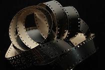 Film super8 et 8mm