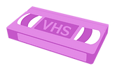 PICTO VHS.png