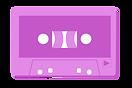 PICTO cassette audio.png