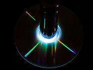Gravure sur DVD, Blu Ray  ou disque dur