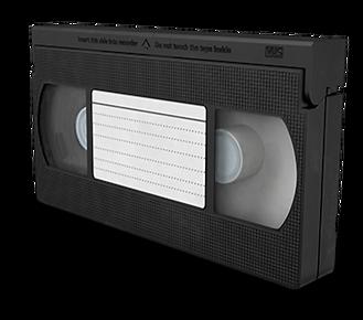 VHS Cassette_edited.png