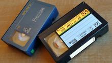 Pourquoi faut il rapidement numériser nos VHS ?