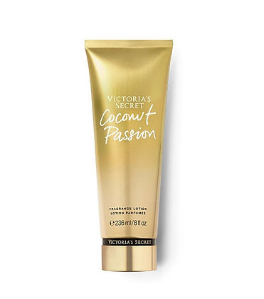 Coconut Passion Victoria's Secret 236ml
