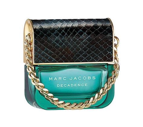 Decadence Marc Jacobs  Feminino Eau de Parfum