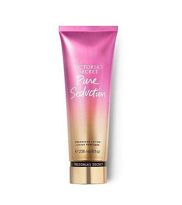 Pure Seduction Victoria's Secret 236ml