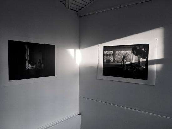 Domas Rūkas/IKI GREITO/ POKŠT galerija