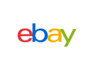 ebay_PNG12.png