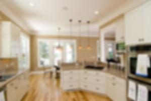 Building Professionals Interior Exterior