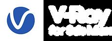 V-Ray-3dsMax_Logo_Colour-Invert_RGB.png