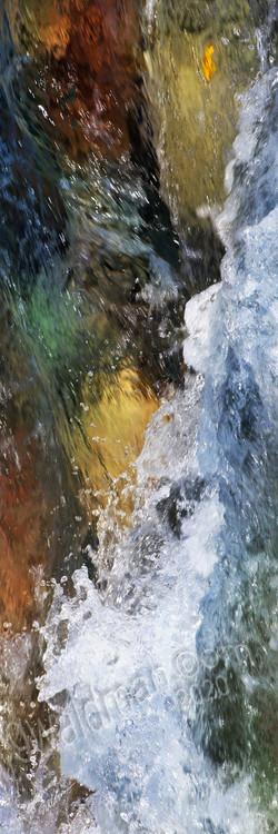 Creek Gems II