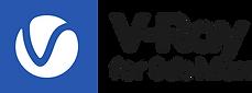 V-Ray-3dsMax_Logo_Colour-Black_RGB.png