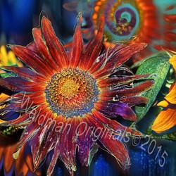 Sunflowerflow