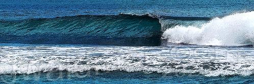 Kanipali Wave