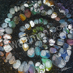 Spiral Gems