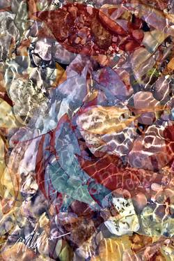 Lake Gems Detail