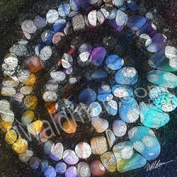 Spiral Gems II