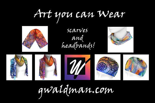 Waldman wearables-2019.jpg