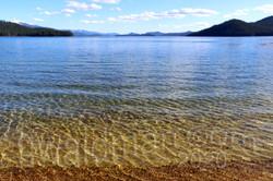 Lake Calm