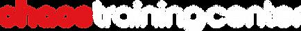 Chaos-TrainingCenter_Logo_Colour-White_R