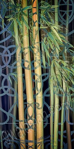 Maui Bamboo
