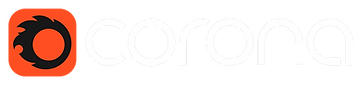 Corona_LOGO_Logotype_black_S2.png