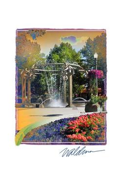 RFP-Parish-Balazs Rotary Fountain