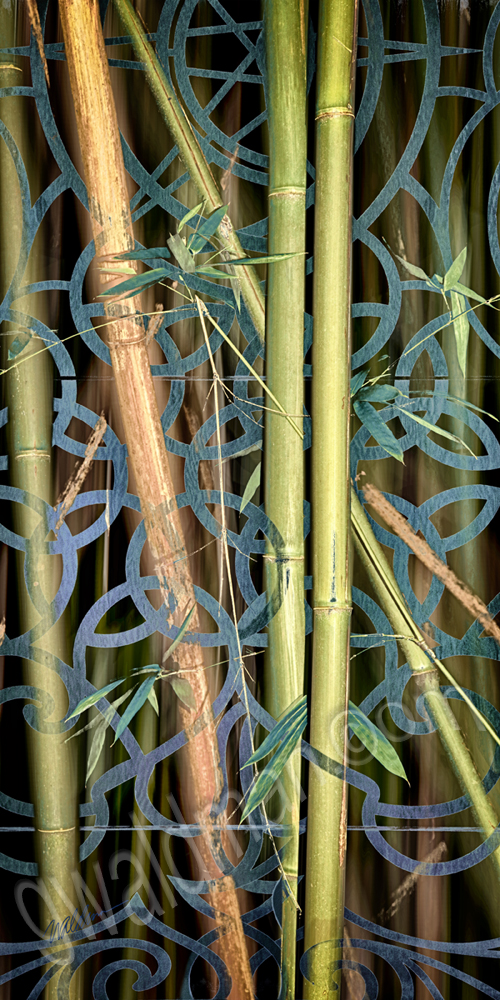 Maui Bamboo Too