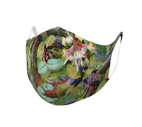 Trail Gems-mask