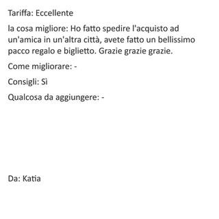 Katia.jpg