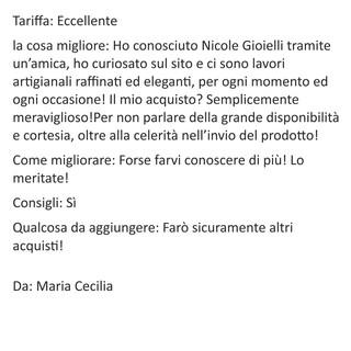 Maria Cecilia.jpg
