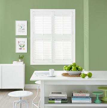 Lindentree_Premier_green.jpg