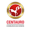 Centauro logo.png