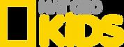 natgeokids logo.webp
