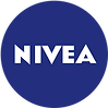 Nivea logo.png
