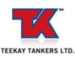 Teekay Tankers