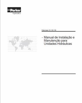 Manual_de_Instalação_e_Manutenção_para_U