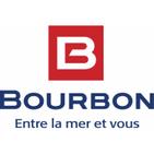 Cliente da Vena Contracta - Bourbon
