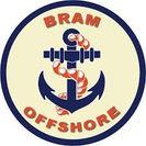Cliente da Vena Contracta - Bram Offshore