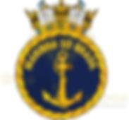 Marinha do Brasil - Vessel - Vena Contracta - Hidráulica - Reparos navais