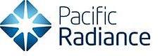 Cliente da Vena Contracta - Pacific Radiance